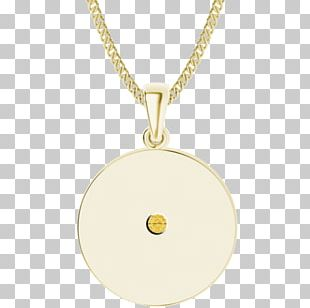 Locket Necklace Baltic Amber Sterling Silver Charms & Pendants PNG