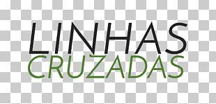 Logo Brand Green Font PNG