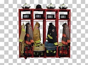 Shelf Firefighter Fire Department PNG