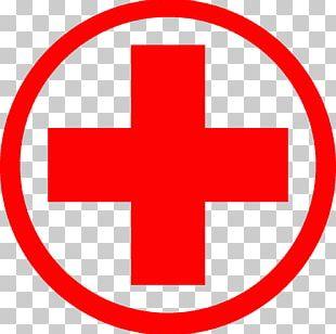 Staff Of Hermes Caduceus As A Symbol Of Medicine PNG