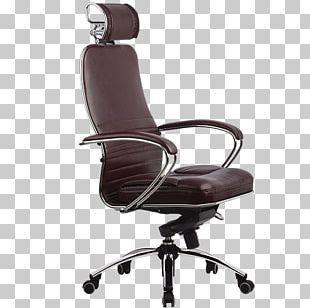 Wing Chair Samurai Furniture Computer Armrest PNG