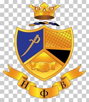 Eta Phi Beta Sorority National Organization Delta Psi Zeta Phi Beta Community Service PNG