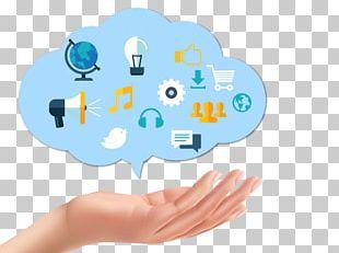 Social Media Marketing Online Community Manager Blog Social-Media-Manager PNG
