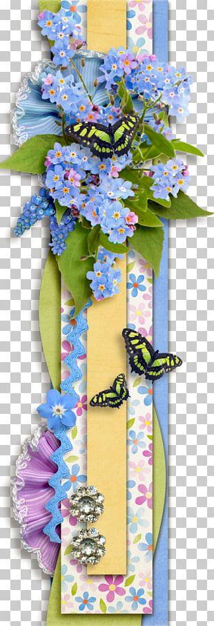 Digital Scrapbooking Embellishment Paper Clip PNG