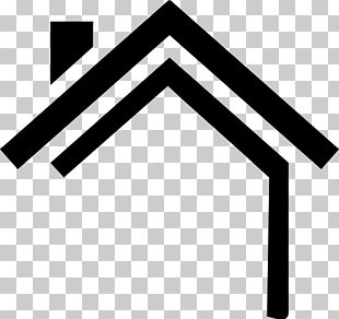 House Logo Computer Icons PNG