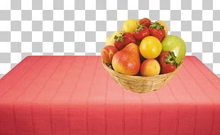 Juice Fruit Auglis Orange PNG