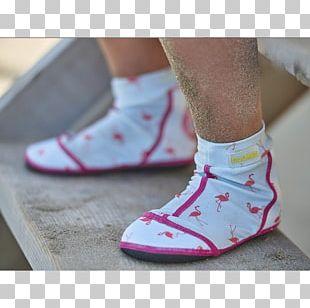 Sneakers Shoe Duukies Beachsocks Brand PNG