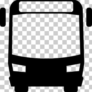 Airport Bus Logo Public Transport Bus Service Articulated Bus PNG