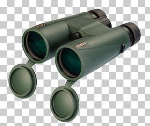 Binoculars Optics Les Jumelles Delta Telescope Prism PNG