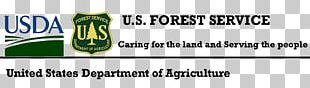 United States Forest Service Natural Resources Conservation Service United States Department Of Agriculture Organization PNG