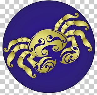Cancer Zodiac Astrological Sign Horoscope Astrology PNG