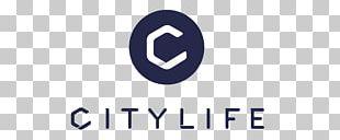 Cashback Reward Program Citylife Net D Cheque Odnoklassniki PNG