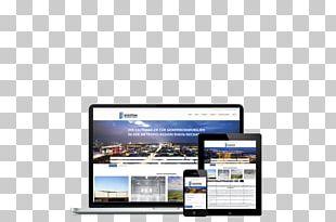 Digital Marketing Web Design Search Engine Optimization Google AdWords PNG