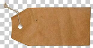 Paper Wood PNG