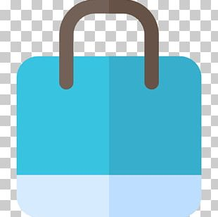 Shopping Bags & Trolleys Online Shopping PNG