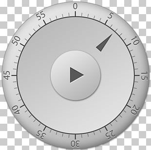 Timer Game Egg Timer Kitchen PNG