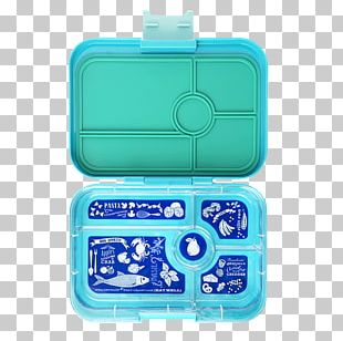 YUMBOX TAPAS Larger Size Leakproof Bento Lunch Box YUMBOX TAPAS Larger Size Leakproof Bento Lunch Box Lunchbox Antibes PNG