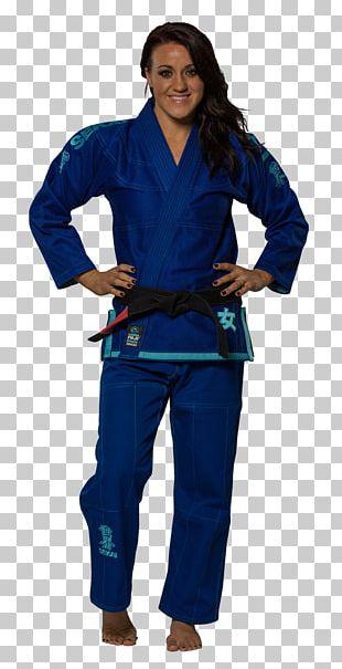 Brazilian Jiu-jitsu Gi Jujutsu Venum Kimono PNG
