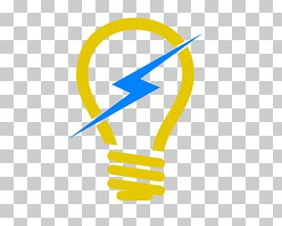 Electricity Symbol PNG