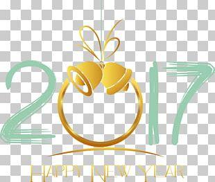 Graphic Design Euclidean Christmas PNG