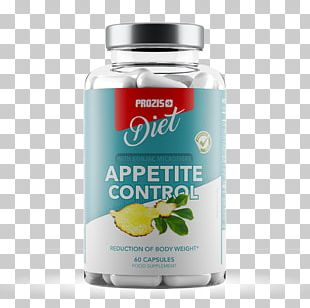 Appetite Weight Loss Dietary Supplement Health Calorie Restriction PNG