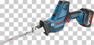 Bosch Cordless Robert Bosch GmbH Tool Sabre Saw PNG