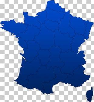 Paris Carennac Loubressac Champagne Regions Of France PNG