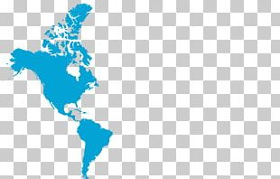 World Map World Map United States Of America Country PNG