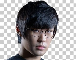 2017 League Of Legends World Championship League Of Legends Champions Korea Samsung Galaxy Gang Chan-yong PNG