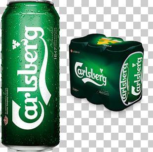 Carlsberg Group Lager Beer Pilsner Tuborg Brewery PNG