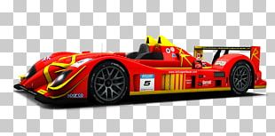 Group C Sports Car Racing Sports Prototype PNG