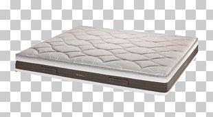 Mattress Spring Bed Frame Sleep Memory Foam PNG