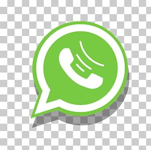 Samsung Galaxy S Plus WhatsApp Android Computer Icons PNG