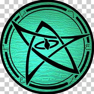 Arkham Horror Elder Sign Cthulhu Mythos The Call Of Cthulhu PNG