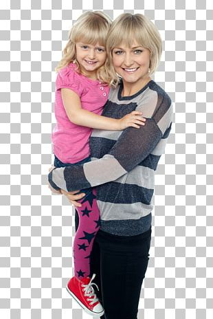 Child Mother Daughter Father Photography PNG