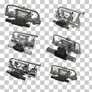 Diaphragm Pump Piston Pump Pressure PNG