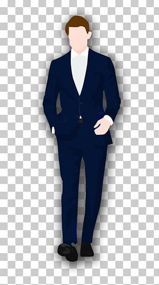 Formal Wear Tuxedo Necktie Dress Code White Tie PNG