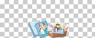 Hamper Food Gift Baskets Gift Shop Wedding PNG