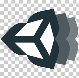 Unity Video Game Development Video Game Developer Game Engine PNG