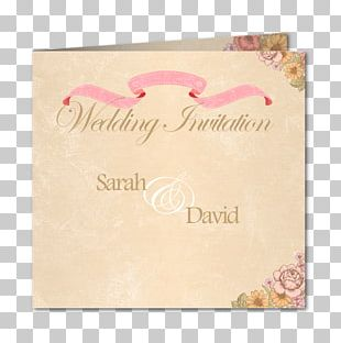 Wedding Invitation Paper Calligraphy Greeting & Note Cards Font PNG