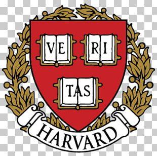 Harvard University Harvard Medical School Graphics Logo PNG