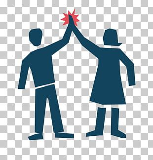 Kansainvälinen Organization The Salvation Army Public Relations Human Behavior PNG