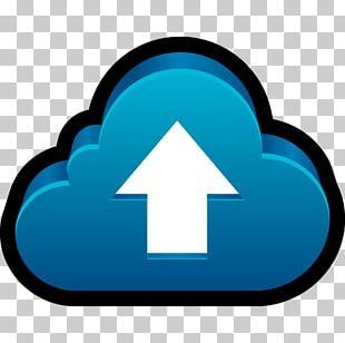 Remote Backup Service Computer Icons Cloud Storage Computer Software PNG