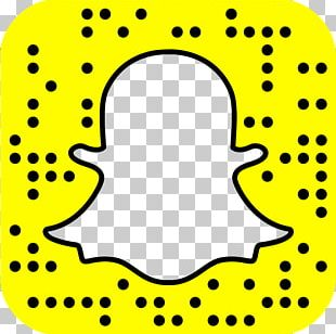Snapchat Social Media Snap Inc. Logo PNG