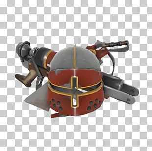 Team Fortress 2 Loadout Middle Ages Medic Physician PNG