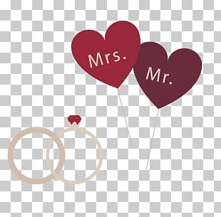 Engagement Ring Wedding Icon PNG