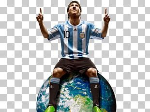 FC Barcelona Argentina National Football Team Camp Nou Joan Gamper Trophy Football Player PNG