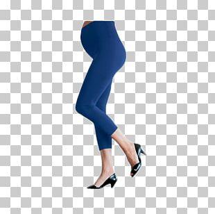 Leggings T-shirt Pants Clothing Dress PNG