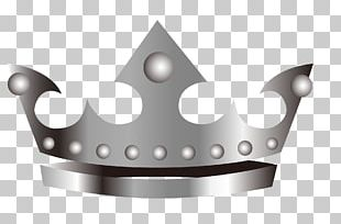 Adobe Illustrator Crown PNG