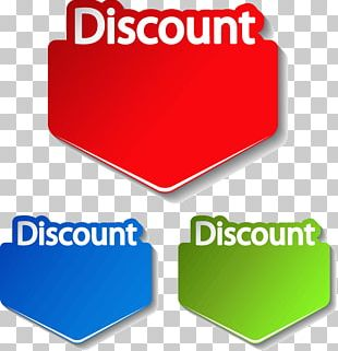 Discounts And Allowances Label Stock Photography Sticker PNG